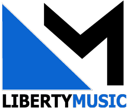 LibertyMusic : La Musique Urbaine Indépendante