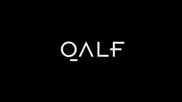 damso album qalf 2020