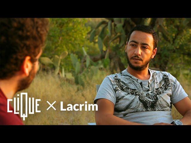 Karim zenoud